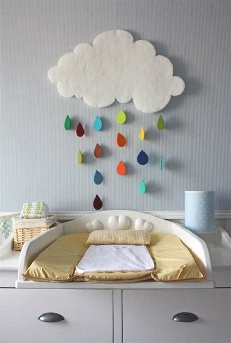 chambre de bébé vertbaudet inspirations idées déco pour une chambre bébé nature et