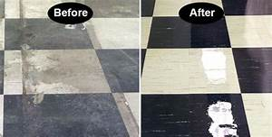 floor stripping and waxing lexington ky commercial With how to strip floors and wax