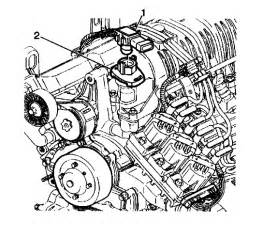 similiar exhaust parts diagram 2004 pontiac grand keywords pontiac 3 8 engine diagram pontiac engine image for user manual