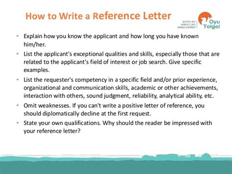 Exle Of How To Write References For A Resume by Recommendation Letter For Leadership Skills Letter Of Re Mendation For Student 13