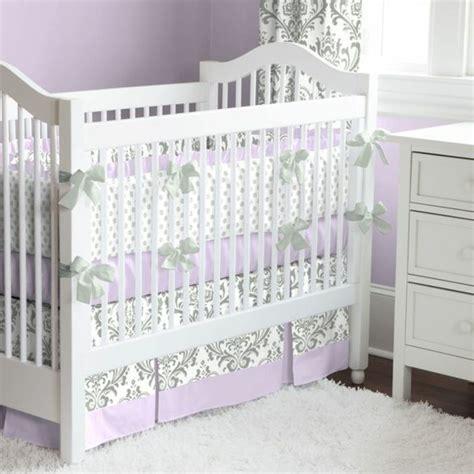 chambre pic epeiche tour de lit bébé pas cher chaios com
