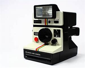 Polaroid Bilder Bestellen : digitale sofortbildkamera fotos online bestellen ~ Orissabook.com Haus und Dekorationen