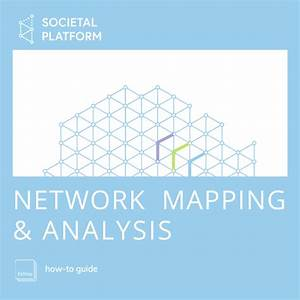 Network Mapping And Analysis   How