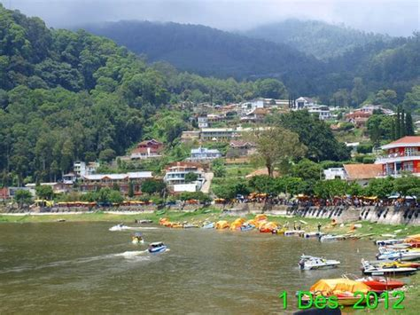 magetan  featured pictures  magetan east java