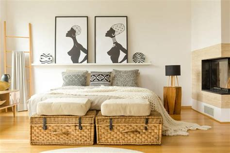 Schlafzimmer Gemütlicher Machen by 15 Tricks Die Dein Schlafzimmer Gem 252 Tlicher Machen