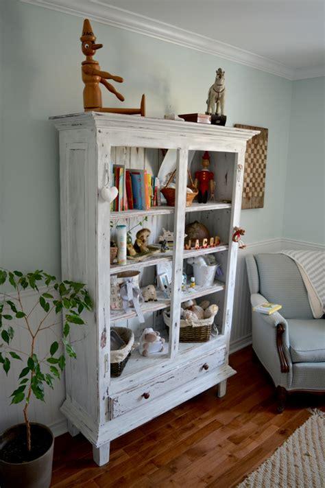 rangement chambre bebe meuble de rangement chambre a coucher nouveaux modèles