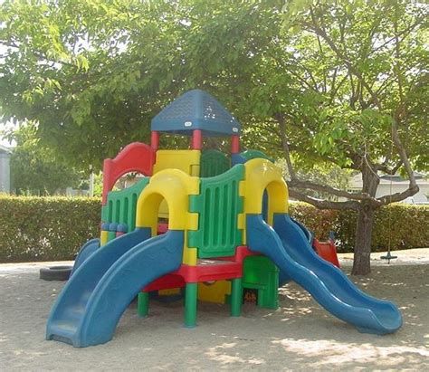 49 best playground images on day care for 785 | 110dd52439927965edbcf2caf0d16041 preschool playground playground ideas