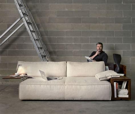 canap cassina starck meubles design pour le salon 33 canapés et fauteuils cool