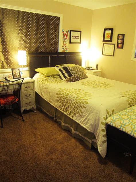 bedroom furniture arrangement ideas master bedroom furniture arrangement ideas home decor