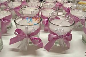 Bomboniere Candele 28 Images Candele Personalizzate