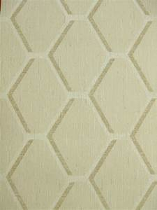 Tapete Geometrische Muster : tapete michaelis geometrische tapeten vintage retro tapete johnny tapete online shop ~ Sanjose-hotels-ca.com Haus und Dekorationen