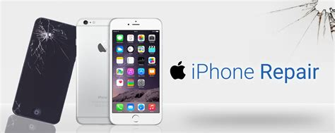iphone screen repair iphone repair 4 4s 5 5c 5s 6