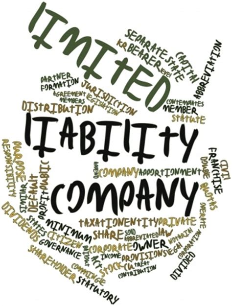 Limited Liability Companies  Seattle And Tacoma  Dickson. Virtual Office Centers Selling Car In Florida. Bachelors Degree In Theology. Free Help With Credit Card Debt. Outsourced Telemarketing Services. Palm Desert Assisted Living St Kates Tuition. Automated Software Deployment. Rapid Prototyping Rubber Pharmacy School Nyc. Hyundai Sonata 2000 Review Bear Mutual Funds
