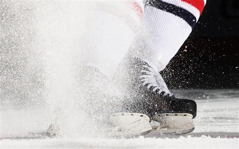Ice Hockey Backgrounds