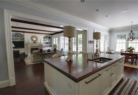 Best Dream Home Images On Pinterest