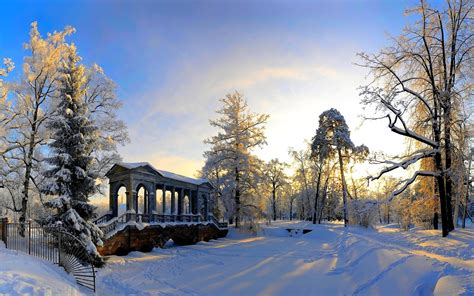 Hd Winter Photo by Winter Season Hd Wallpaper 2013 2014 Coddu Code Do
