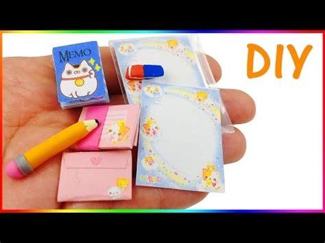 minute crafts    bored miniature stickers
