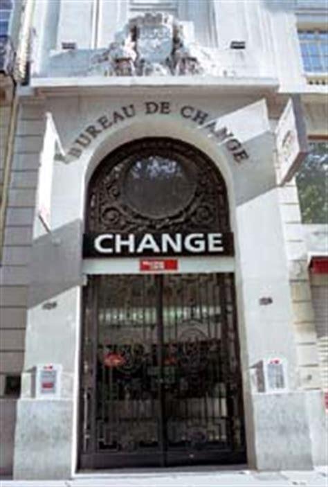 bureau de change 25 boulevard des capucines 02