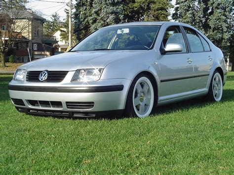 volkswagen jetta  informations articles