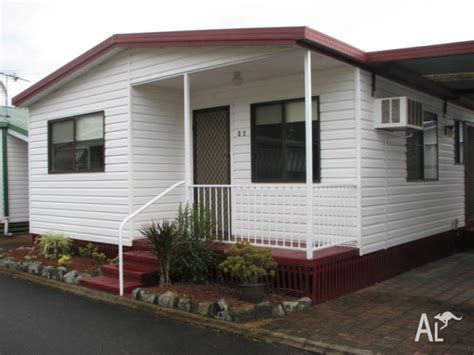 1 Bedroom Manufactured Home For Sale In Campvale, New