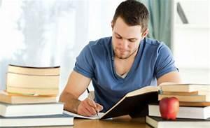 правила оформления автореферата докторской диссертации