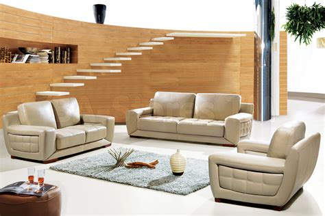 home design furniture how to place furniture in a room arafen