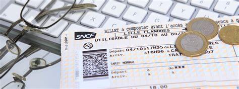 Changement Billet Greve Sncf by La Sncf Propose Des Billets De Tgv De Derni 232 Re Minute 224