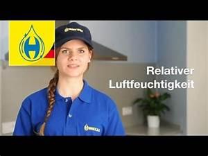 Luftfeuchtigkeit Im Bad : luftfeuchtigkeit kondensiert luftfeuchtigkeit im raum youtube ~ Markanthonyermac.com Haus und Dekorationen