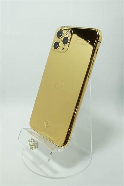 Iphone Aur Cu Placat Vip Touch Telefoane