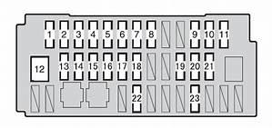 2010 Prius Fuse Diagram 25965 Netsonda Es
