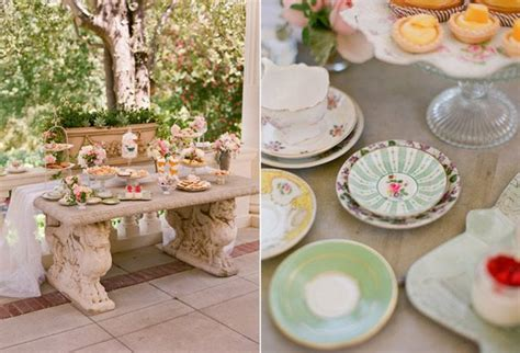 Unique-wedding-brunch-ideas