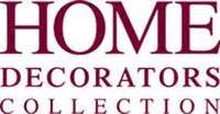 home decorators promo code      coupon code
