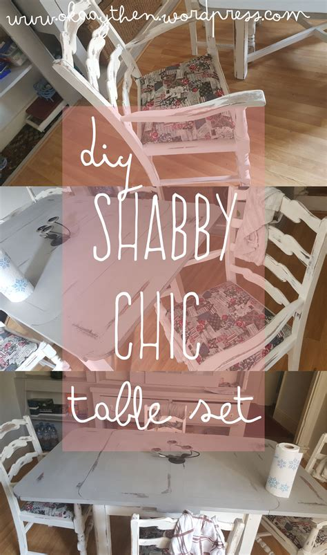 shabby chic dining room table diy top 28 shabby chic dining room table diy dining table shabby chic dining table diy 38 diy