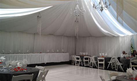 rent drapes for wedding 41 best gazebos in winter images on gazebo