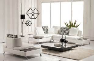 modern livingroom sets vg 1000 modern sectional sofa 1 500 00 modern furniture contemporary furniture modern
