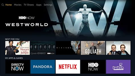 Available channels on your directv system. DIRECTV NOW: Free Amazon Fire Stick with 1 month purchase ...