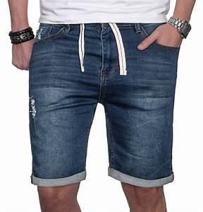 Jogg jeans herren amazon