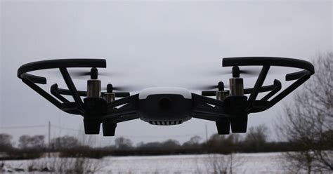 tello drone review  good  tello    buy