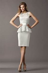 what to wear to a winter courthouse wedding winter With wedding dresses for courthouse wedding