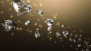 3d, Diamond, Wallpapers, Hd, Desktop, And, Mobile, Backgrounds