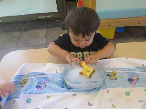 creative world school riverview fl preschool childcare 670 | rc3