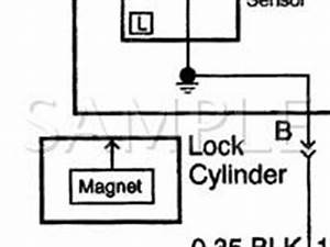2000 Sunfire Ignition Switch Wiring Diagram : repair diagrams for 2000 pontiac sunfire engine ~ A.2002-acura-tl-radio.info Haus und Dekorationen