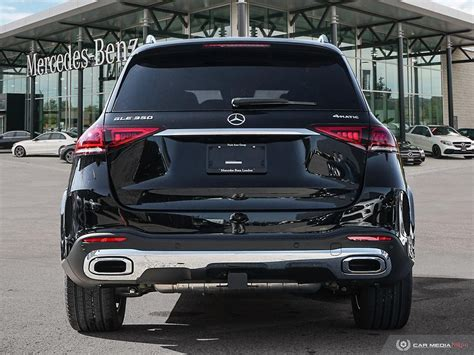 Then browse inventory or schedule a test drive. 2021 Mercedes-Benz GLE 350, new, $83,229 | VIN 4JGFB4KB3MA308320 | DealerRater.com