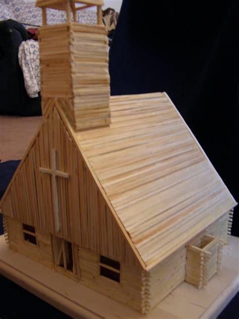 miniature log cabins main page miniature log cabins