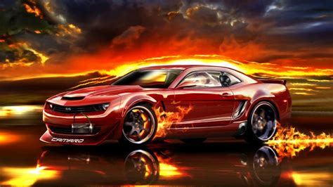 Cool Car Wallpapers 1366 780 Am by Darmowe Tapety 1366x768 Motoryzacja Wallpapers