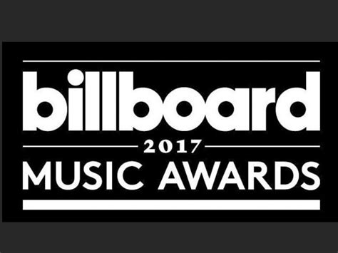 2017 Billboard Music Awards Winners