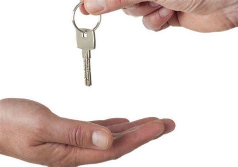 chambre des notaires d ile de la chambre des notaires 31 août 2015 les clés pour une