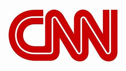 Cnn Deadline Story Digital