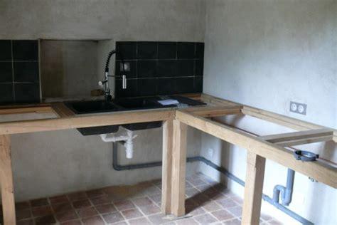 cuisine faite maison du nouveau en cuisine maison de pallier