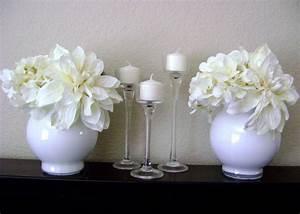 Jennys, Photography, N, Things, Diy, Milk, Vases